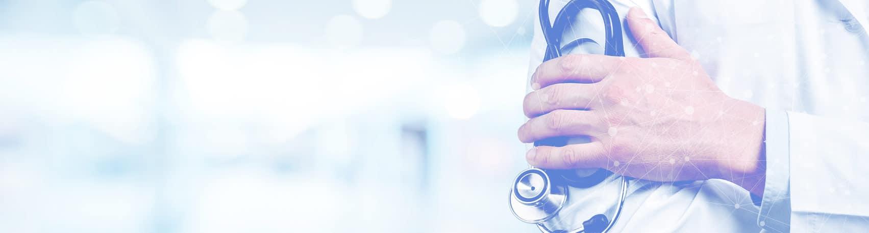 Sonoscanner remporte un appel d'offre international pour équiper les hôpitaux Suédois en échographes ultraportables