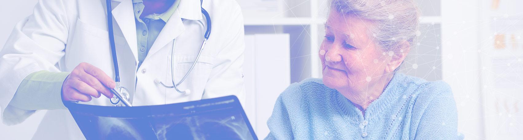 French Days of Radiology