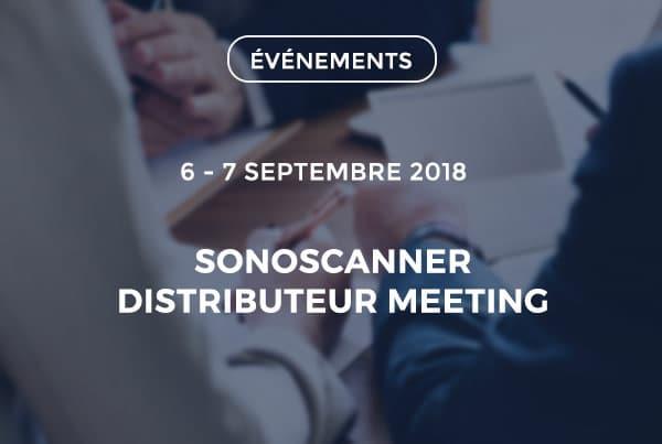 distributeur meeting 2018