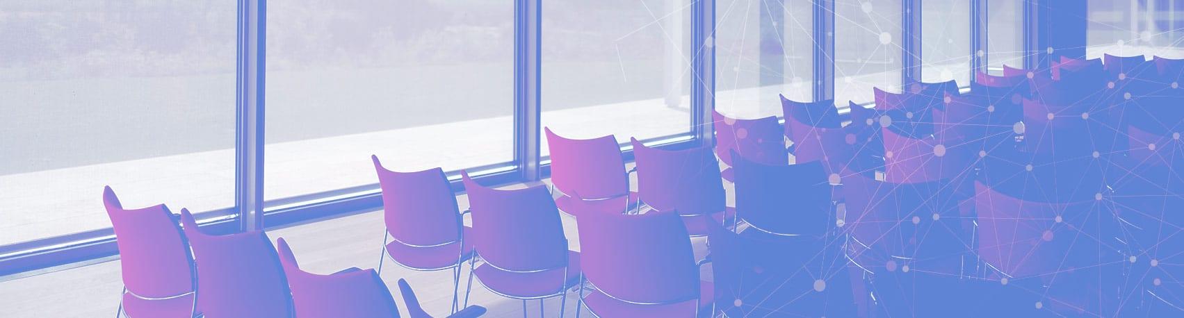 Sonoscanner organise un cycle d'ateliers spécialisés sur l'échographie à compter du 26 avril 2018
