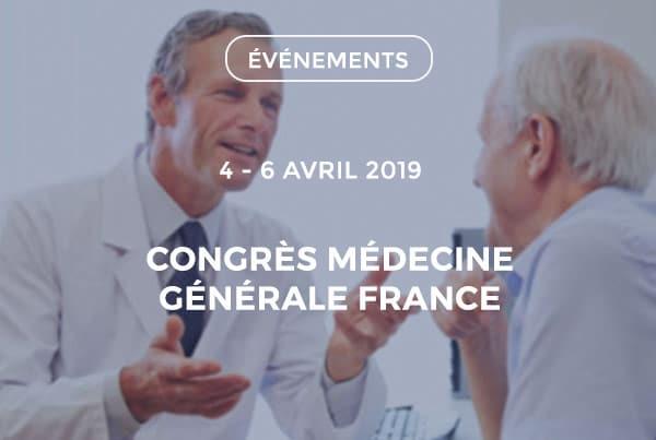 evenements CMGF 2019