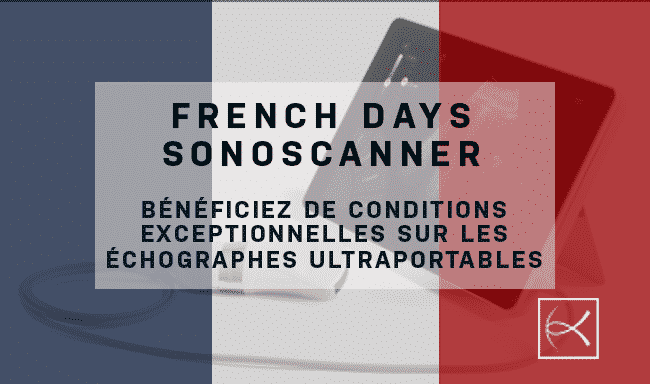 French Days Sonoscanner