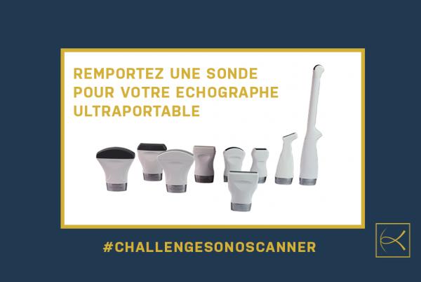 Challenge Sonoscanner