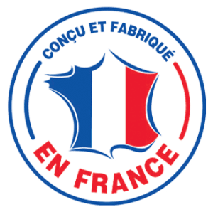 Echographes performants fabriqués en France